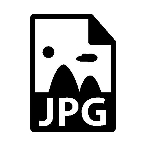 Img 0382